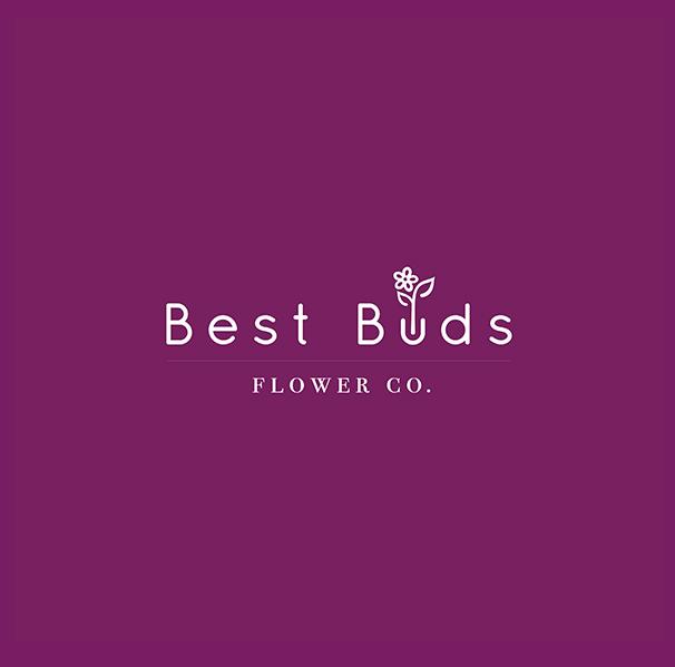 Best Buds Flower Co.
