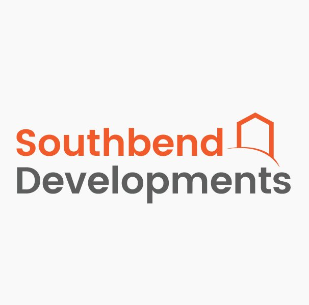 Southbend Developments Logo