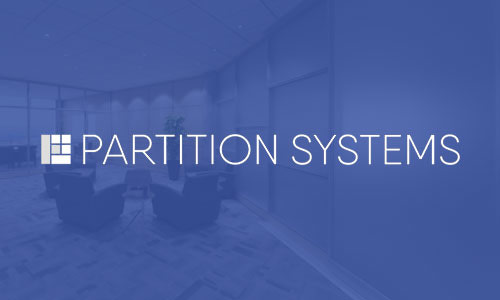 {Partition Systems}